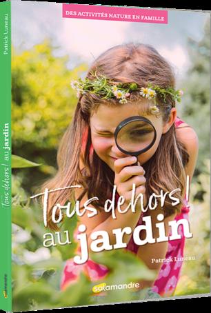 https://catalogue.salamandre.net/images/326x454/tous-dehors-au-jardin_fr_916.png