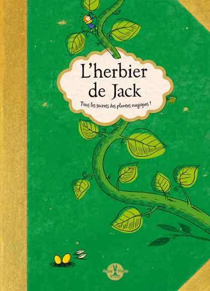 L'Herbier de Jack