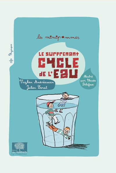 le-surpenant-cycle-de-l-eau